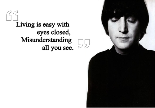 Ringo Starr's quote #6