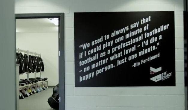 Rio Ferdinand's quote #6
