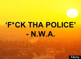 Riots quote #2