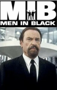 Rip Torn's quote #3