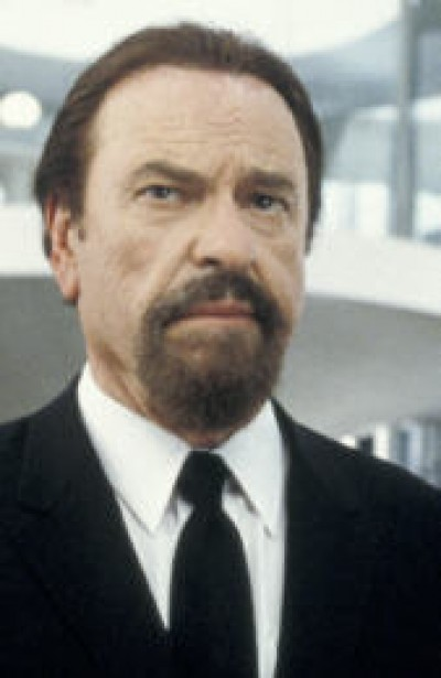 Rip Torn's quote #8