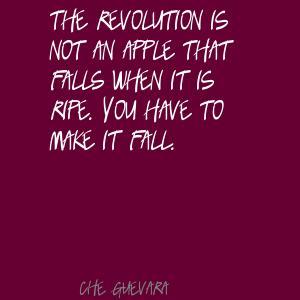 Ripe quote #1