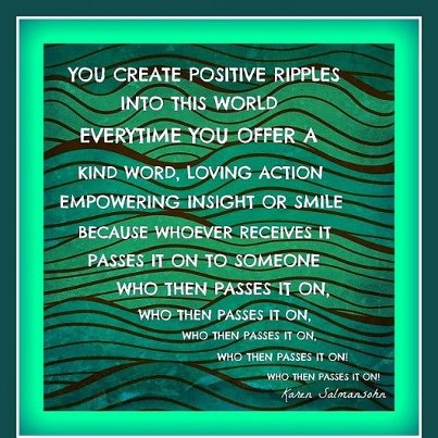 Ripples quote #2