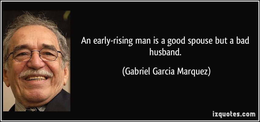 Rising quote #4