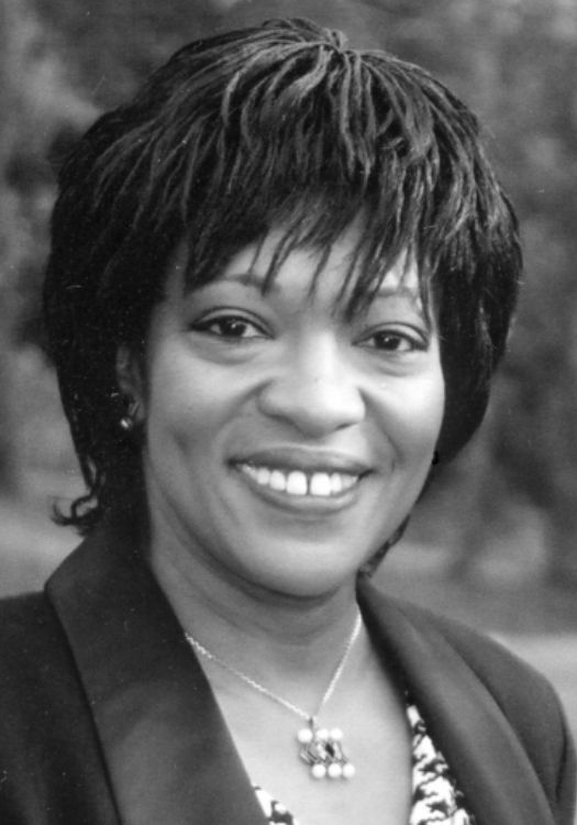 analysis of rita dove's daystar In the poem daystar rita dove uses different stylistics devices and language means to create a message of the poem and appeal to readers emotions.