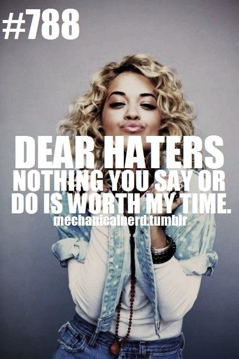 Rita Ora's quote #5