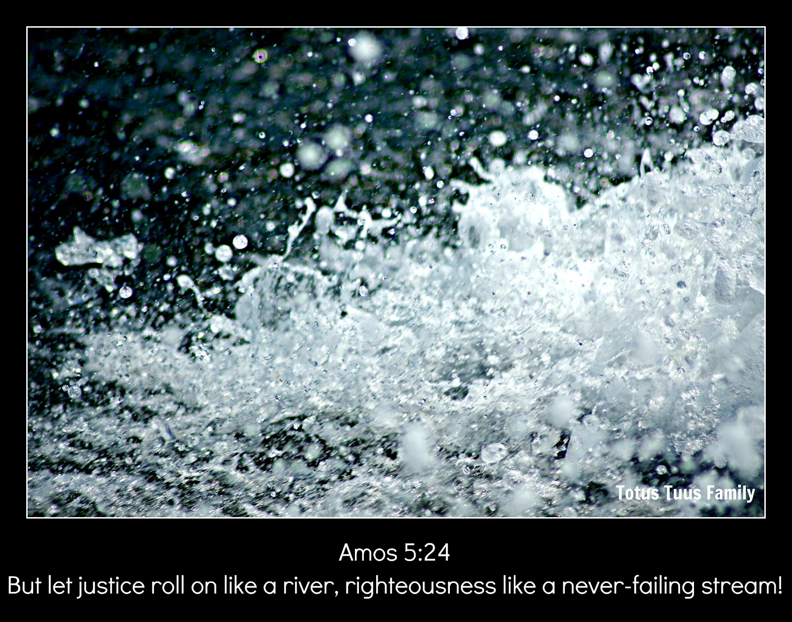 River quote #8