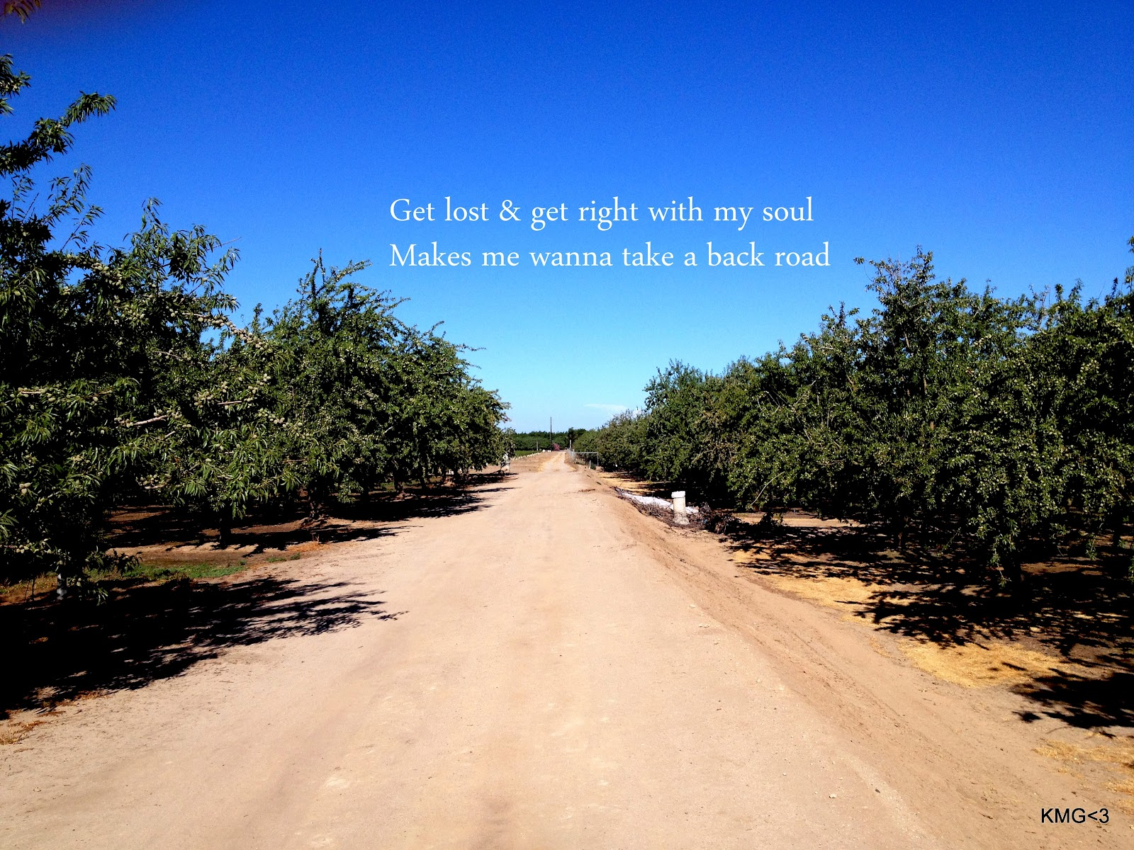Road Image Quotation 4 Sualci Quotes