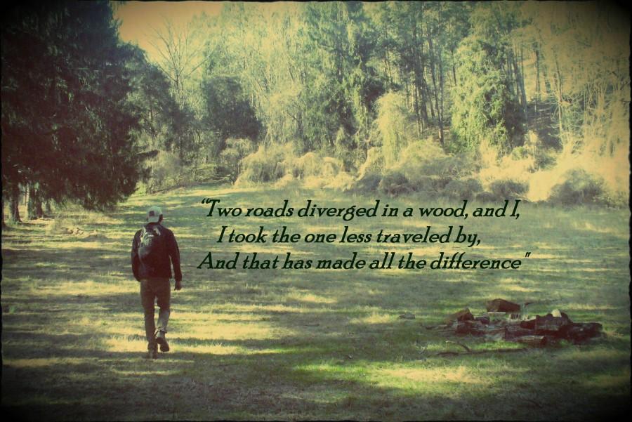 Roads quote #5