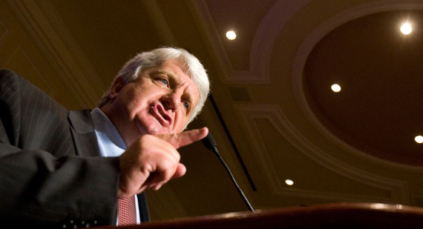 Rob Bishop's quote #2