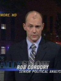 Rob Corddry's quote #6