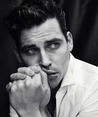 Rob James-Collier's quote #4