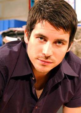 Rob James-Collier's quote #5