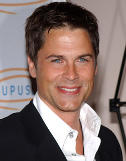 Rob Lowe's quote #7