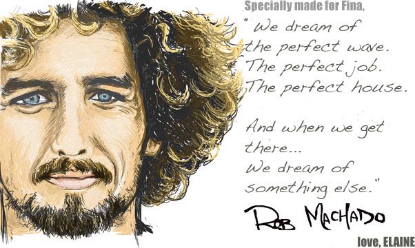 Rob Machado's quote #6