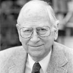 Robert A. Dahl's quote #2