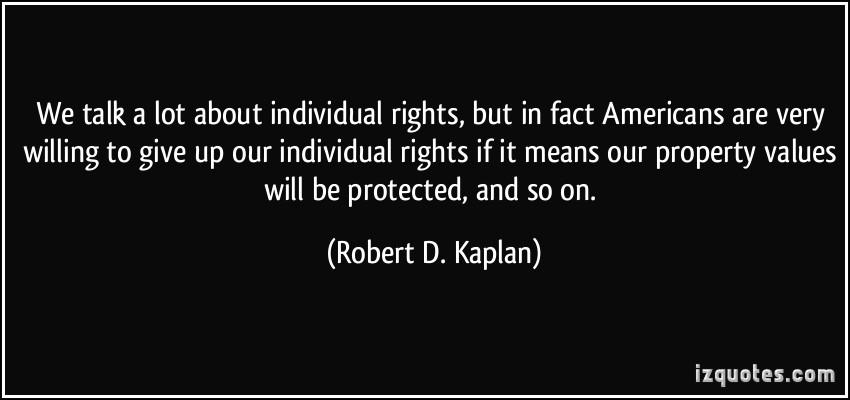 Robert D. Kaplan's quote #5