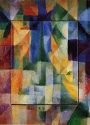 Robert Delaunay's quote