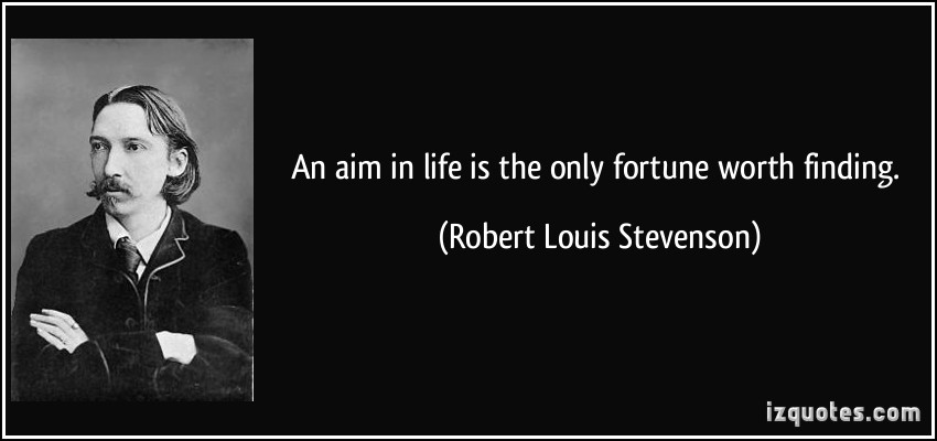 Robert Fortune's quote #5
