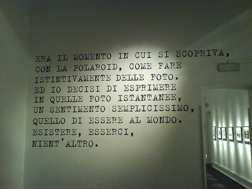 Robert Frank's quote #7