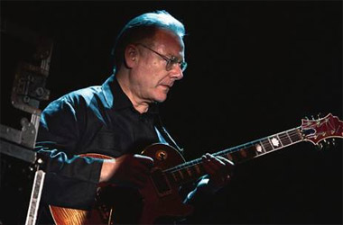Robert Fripp's quote #2