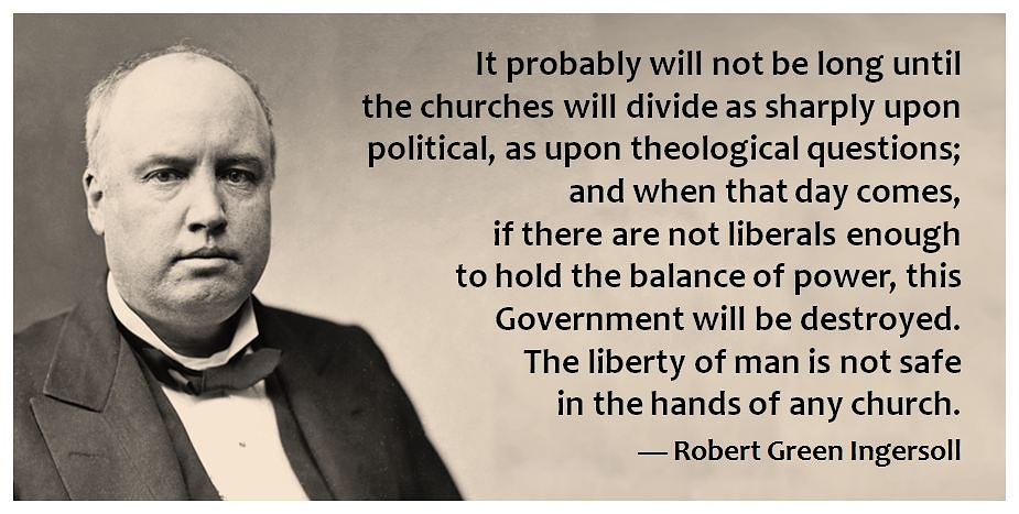 [Image: robert-green-ingersolls-quotes-6.jpg]