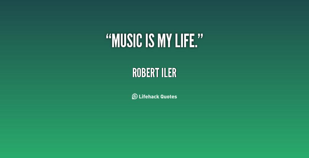 Robert Iler's quote #3