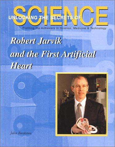 Robert Jarvik's quote #2