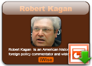 Robert Kagan's quote #1