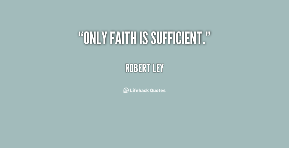 Robert Ley's quote