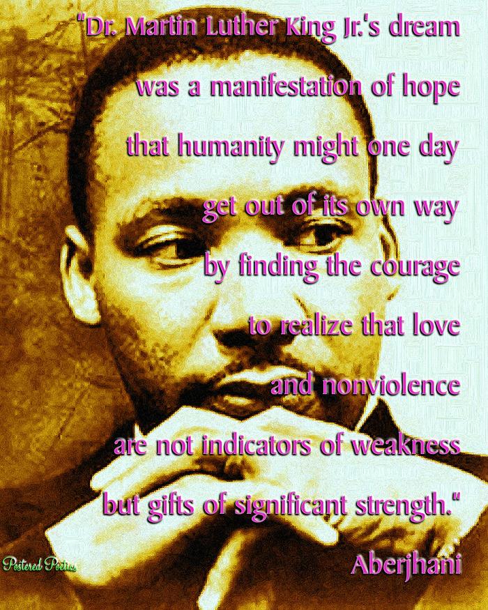 Robert M. Parker, Jr.'s quote #2