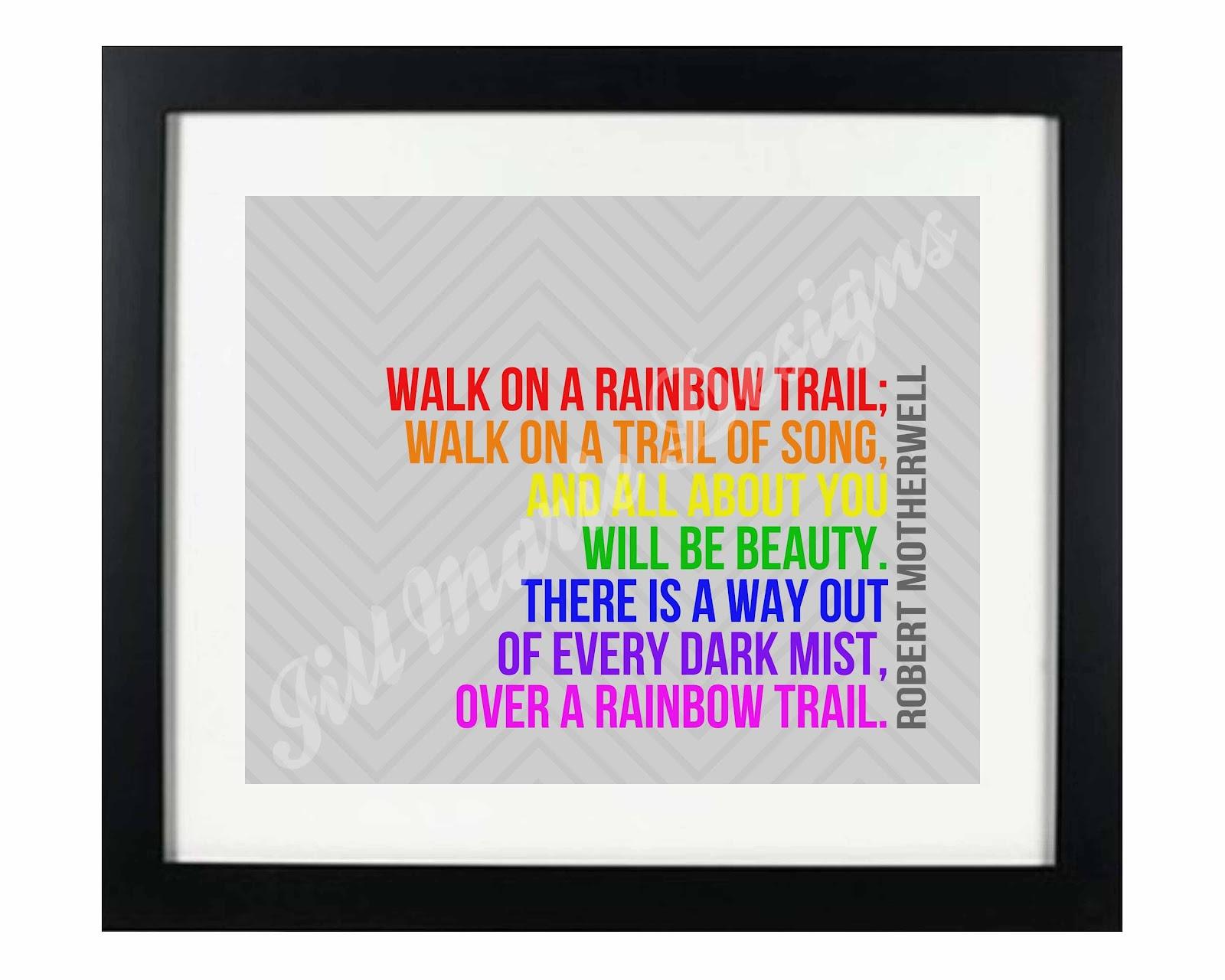 Robert Motherwell's quote #4