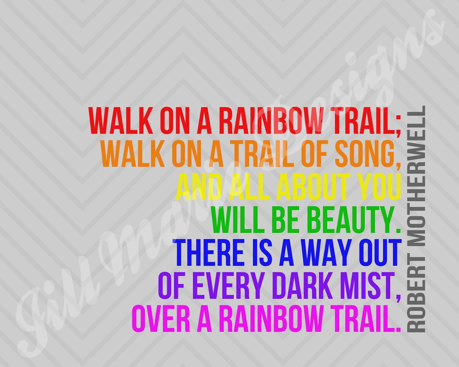 Robert Motherwell's quote #1