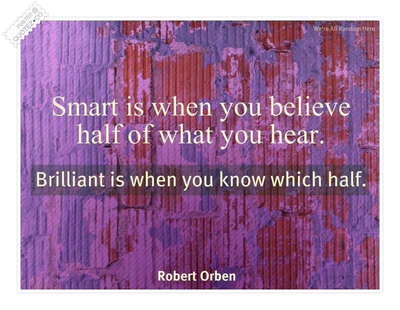 Robert Orben's quote #5