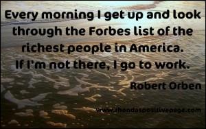 Robert Orben's quote #2