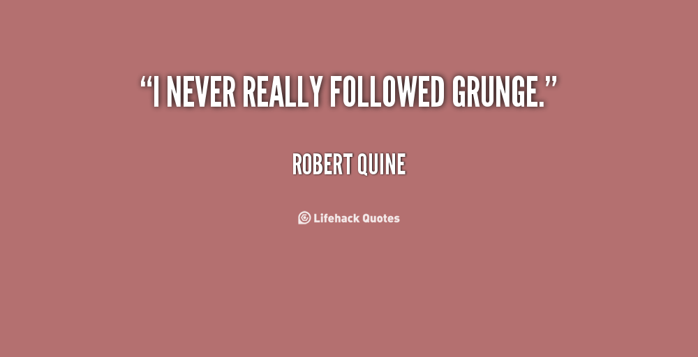 Robert Quine's quote #2