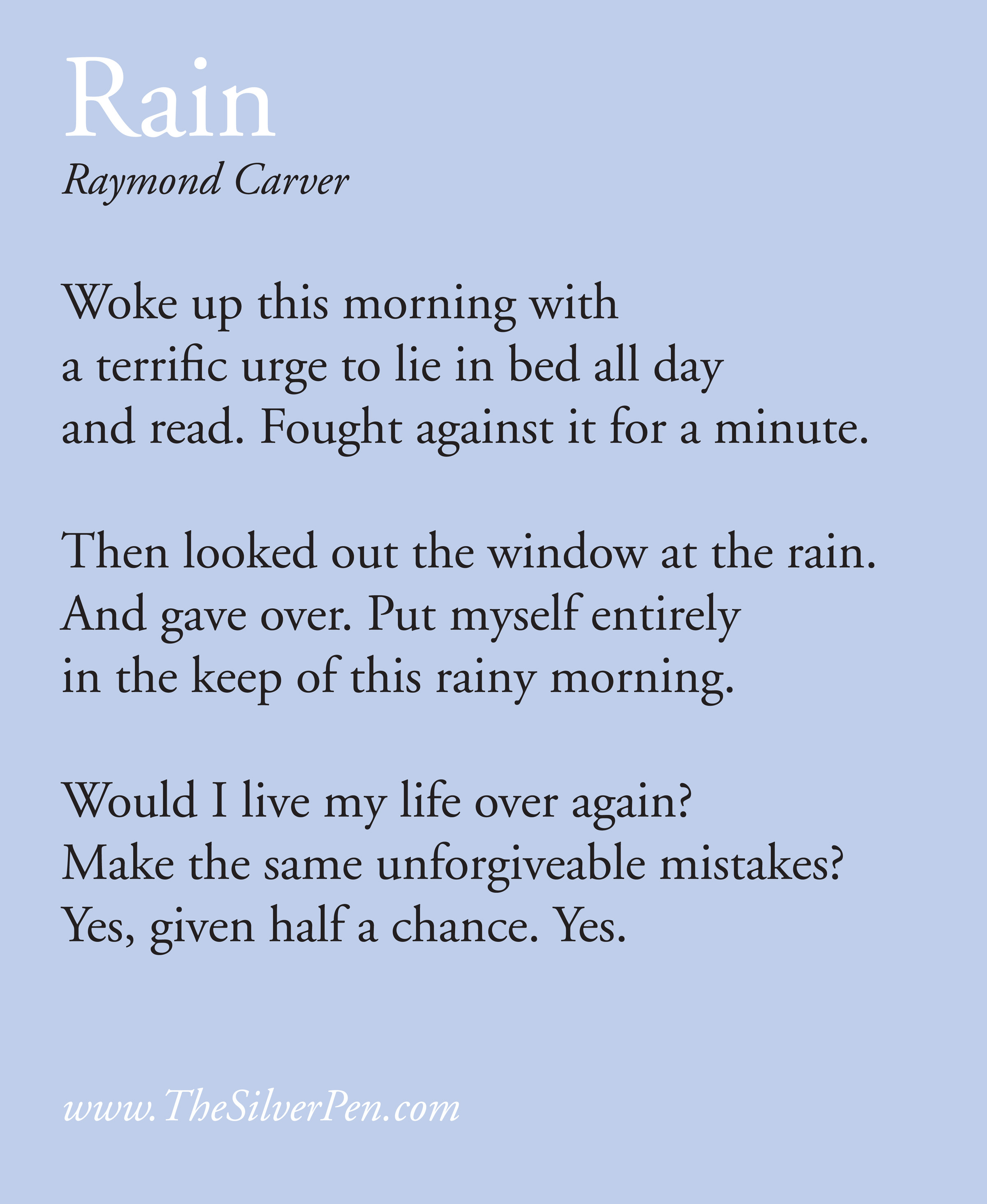Robert Rainy's quote #2