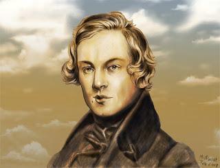 Robert Schumann's quote #3