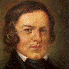 Robert Schumann's quote #4