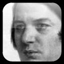 Robert Schumann's quote #5