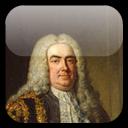 Robert Walpole's quote #4