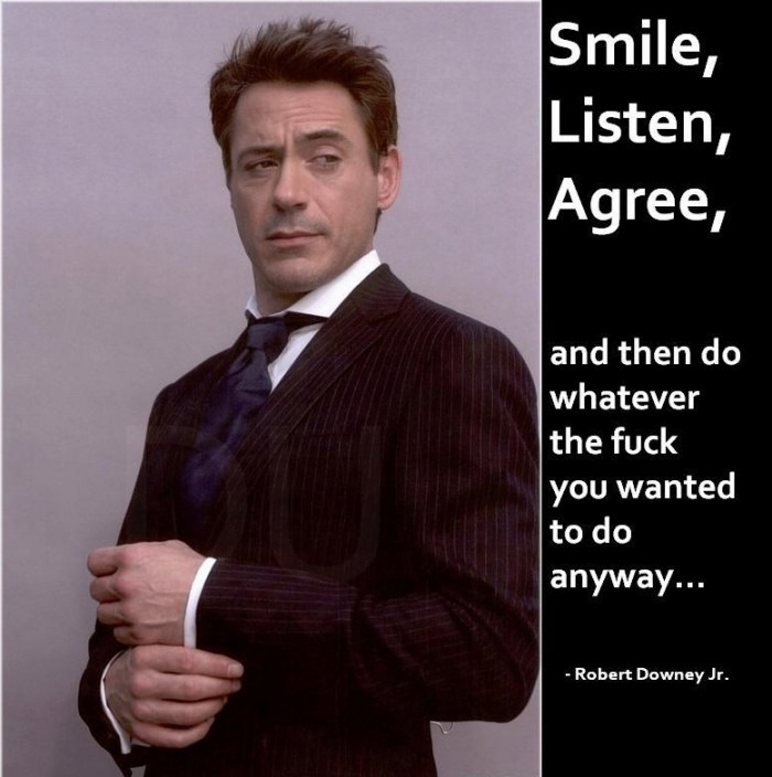 Robert Wise's quote #4