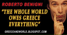 Roberto Benigni's quote #2