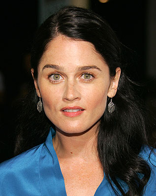 Robin Tunney's quote #1