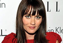 Robin Tunney's quote #4