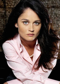 Robin Tunney's quote #5
