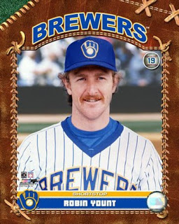 Robin Yount's quote #3