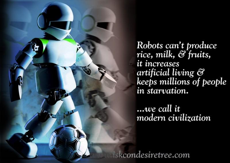 Robots quote #2
