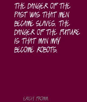 Robots quote #1