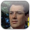 Rock Hudson quote